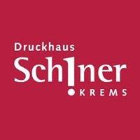Druckhaus Schiner