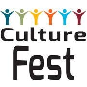 DU CultureFest