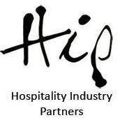 Hospitality Industry Partners