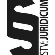 StV Juridicum Salzburg