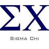 Sigma Chi- Illinois State University