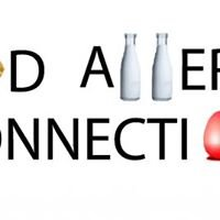 Food Allergy Connections