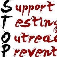 STOPHepC.org