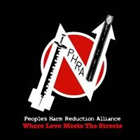 The People's Harm Reduction Alliance