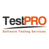 TestPRO | Software Testing Services