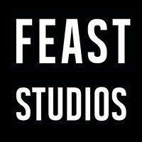 Feast Studios