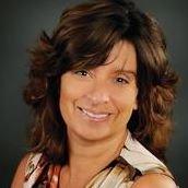 Kristi Harwood Causley State Farm Agent