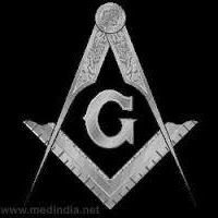 Mt Clemens Masonic Lodge #6