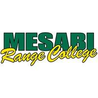 Mesabi Range College