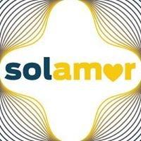 Solamor