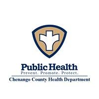 Chenango County Health Department