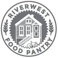 Riverwest Food Pantry