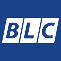 BLC Banja Luka College