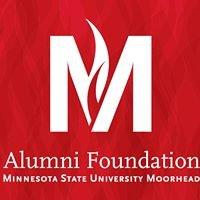 MSUM Alumni