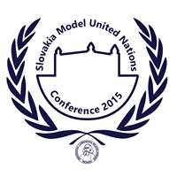 Slovakia Model United Nations Conference