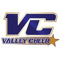 Valley Cheer and Dance Inc.