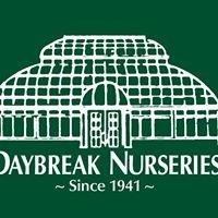 Daybreak Nurseries