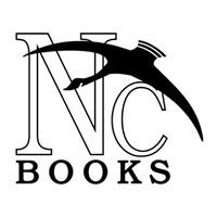 North Country Books