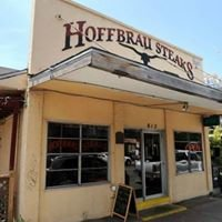 The Original Hoffbrau Steakhouse