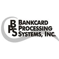 Bankcard Processing Systems, Inc.