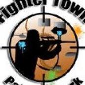 Fightertown Paintball Park