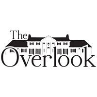 The Overlook Grill