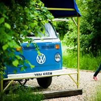 Guilden Gate Glamping