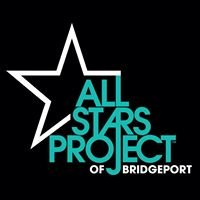 All Stars Project of Bridgeport