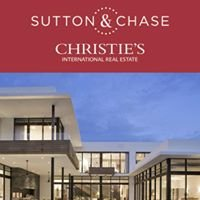 Elite Homes US - Synergy Sotheby's International Realty
