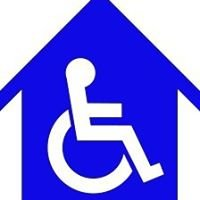 Accessible Homes For You