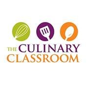 The Culinary Classroom