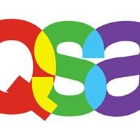 University of Denver Queer Student Alliance