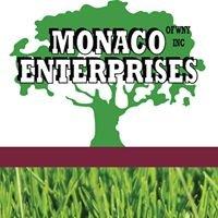 Monaco Enterprises Of WNY, Inc.