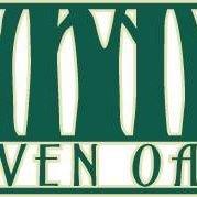 Seven Oaks Management