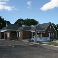 Finger Lakes Health Care FCU