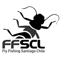 Fly Fishing SCL