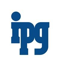 IPG Incorporated