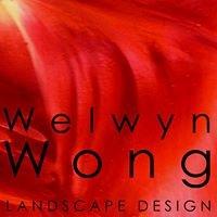 Welwyn Wong Landscape Design