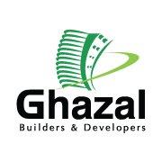 Ghazal Builders & Developers