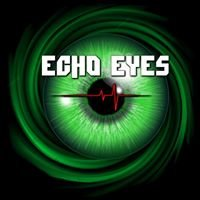 Echo Eyes Entertainment