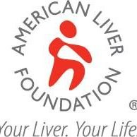 American Liver Foundation Northern California Division