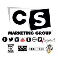 Capo Status Marketing Group