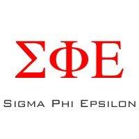 Sigma Phi Epsilon - Lamar university
