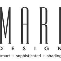 Mari Design, Inc.