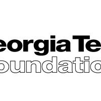 Georgia Tech Foundation, inc.