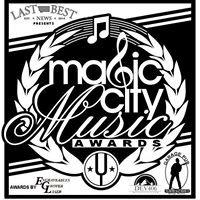 Magic City Music Awards