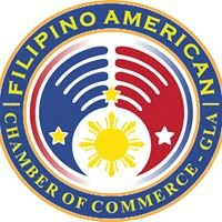 Filipino American Chamber of Commerce of Greater Los Angeles Inc
