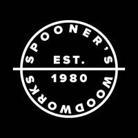 Spooner's Woodworks
