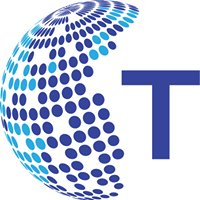 Tekmark Global Solutions