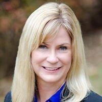 Edward Jones - Financial Advisor:  Michelle Higgins